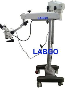 Operating Microscope Best Quality Labgo