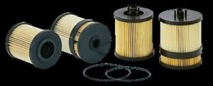Fuel Filter Fits 2008 2010 Ford F 250 Super Duty f 350 Super Duty F 250 Su