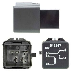 Fuel Pump Relay Airtex 1r1294