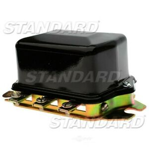 Voltage Regulator Standard Vr 22