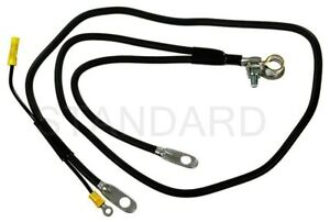 Battery Cable Standard A46 6ta