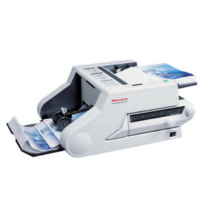 Standard Horizon Pf p3100 Table Top Paper Folder
