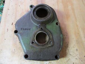 John Deere 420 430 435 440 M3502t Continuous Running Pto Housing