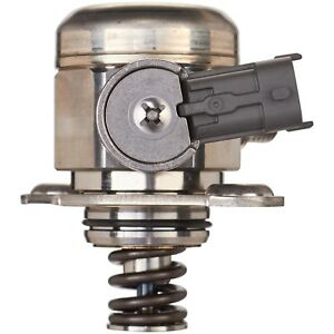 Direct Injection High Pressure Fuel Pump Spectra Fi1549