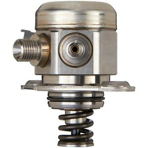 Direct Injection High Pressure Fuel Pump Spectra Fi1523