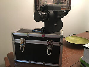 beautiful canon scoopic 16 m 16mm movie