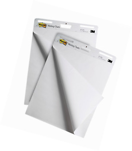 Office Sheet Note Pad 25 X 30 5 30 Sheets Desk Plan Paper Work Space Supplies