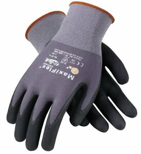 Pip Atg 34 874 s Small Work Gloves 12 pack