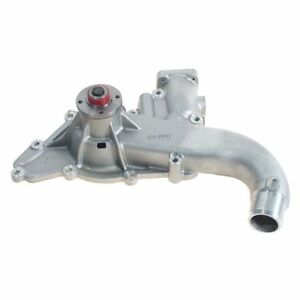 Aftermarket Products Wp 9045 Engine Water Pump