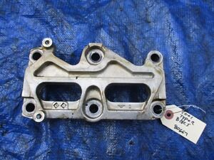 94 01 Acura Integra Type R B18c5 Crankshaft Girdle Support Oem B18c1 Vtec Engine