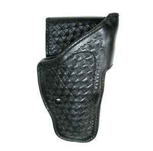 Holster Fits Smith Wesson 59 459 659 Right Hand