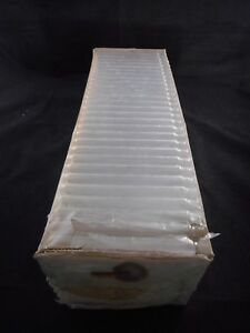 Corning Pyrex Glass 19ml 16 X 150mm Culture Test Tube Threaded 15 415 99449 16xx