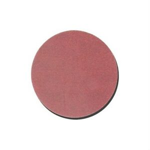 3m 1116 Red Abrasive Stikit Disk 6 Inch P80d 100 Discs Psa Sandpaper Auto Body