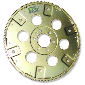 B M 20233 Flexplate 454 Big Block Chevy