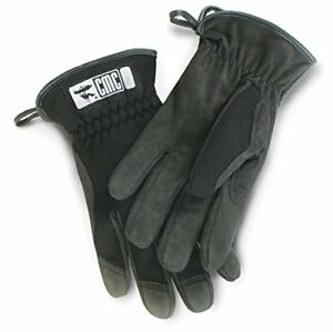 Cmc Rescue 250304 Gloves Riggers Lg