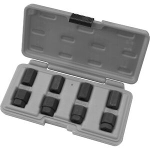 Private Brand Tools 71120 Stud Remover And Installer Kit Metric