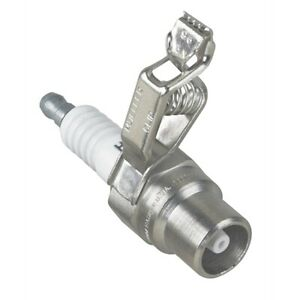 Otc Tools 6589 Electronic Ignition Spark Tester