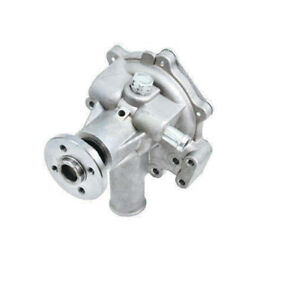 New Water Pump Ford 1925 Compact Tractor