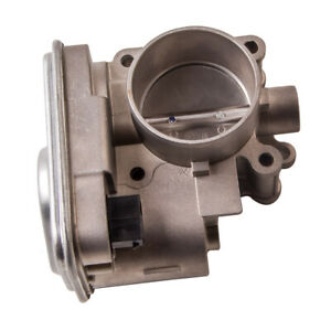 Throttle Body For 2011 2016 Chrysler 200 With 1 8l 2 0l 2 4l Engine