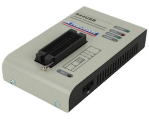 New Bk 844usb Device Programmer With Usb Pc Interface Us Authorized Dealer
