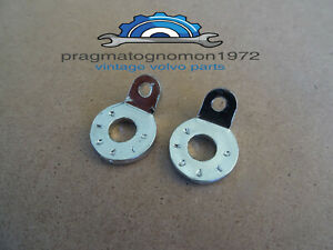Volvo Amazon 122 121 P 1800 Pv 544 Washers Manifold With Spring Anchor