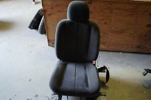 03 Dodge Ram 1500 Front Right Seat 7066