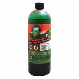 Green Cleaner 749806 Home Pest Control Sprayer
