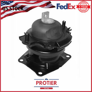 Front Engine Mount For Honda Odyssey