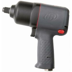 Ingersoll Rand 2130 1 2 Drive Heavy Duty Impact Wrench
