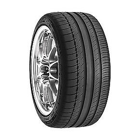 Michelin Pilot Sport Ps2 295 30r18xl 98y Bsw 1 Tires