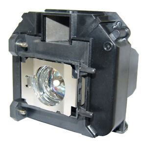 Aurabeam Professional Osram Replacement For Epson Projector Elplp60 v13h010l60