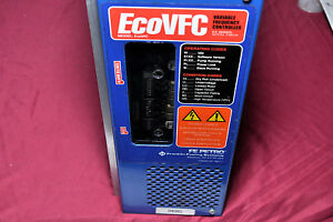 Fe Petro Ecovfc Variable Frequency Controller 5874202900 Franklin Fueling System