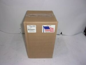 New Ken a vision 7880 V 5 Document Viewer Usb Connection Sealed Box