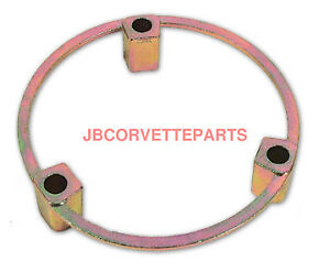 1967 1974 Corvette Horn Contact Spacer Replaces Gm 3952781 New Repro
