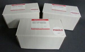 Sigma aldrich 50ml Recovery Flask 14 20 Joint S t Lot Of 3
