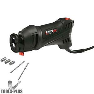 Roto Zip Ss355 10 rt Drywall Router Kit