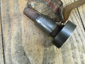 Nos Camshaft igniter Fired Engines E John Deere 1 5 3 Hp Hit Miss E102rt Ae602