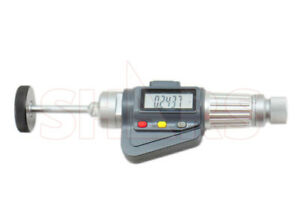 Shars 394 472 Electronic Three point Internal Micrometer 00005 New R