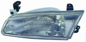 For 1997 1998 1999 Toyota Camry Headlight Headlamp Driver Side