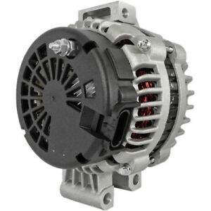 Alternator Gmc Envoy 2002 2003 2004 2005 4 2l V6