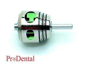 Micro Motor Lhs700 Standard Push Button Type Dental Handpiece Canister prodental