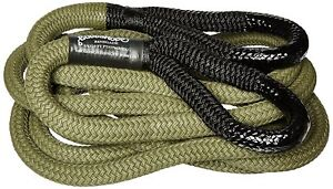 Bubba Rope 176655bkg Renegade Rope 3 4 X 20
