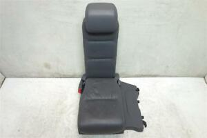 2005 Honda Odyssey Rear Second Row Center Seat 81922 Shj A21