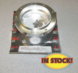 Lecarra B 26423 Steering Wheel Hub Adapter For Flaming River Column