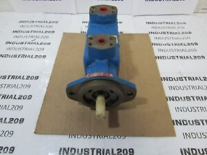 Imo Pump 110h 87 1 6d New Surplus