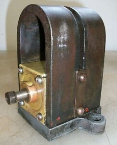 Sumter No 22 Magneto For Fairbanks Morse Z 3hp Or 6hp Gas Engine Hot Mag
