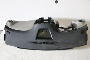 2011 2012 2013 2014 2015 Chevrolet Cruze Dashboard