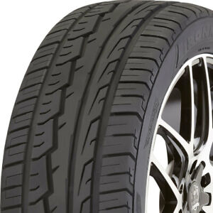 4 New 265 50r20xl Ironman Imove Gen2 Suv 265 50 20 Tires