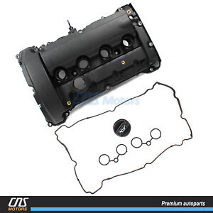 Engine Valve Cover gasket For Mini Cooper Turbo Jcw R55 56 57 58 59 11127646555