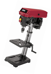 Skil 3320 01 3 2 Amp 10 inch Drill Press